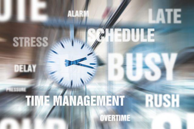 stress-lavoro-consigli