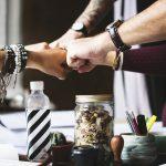 networking-lavoro-crescita