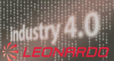industria40-leonardo