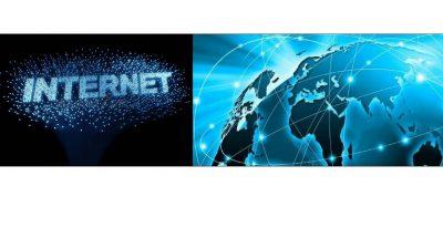 internet-non-funziona