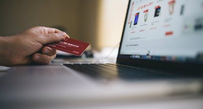 webecom-ecommerce-Bari