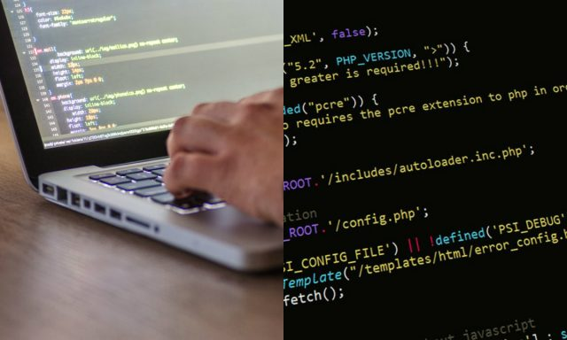offerte lavoro informatica sopra steria