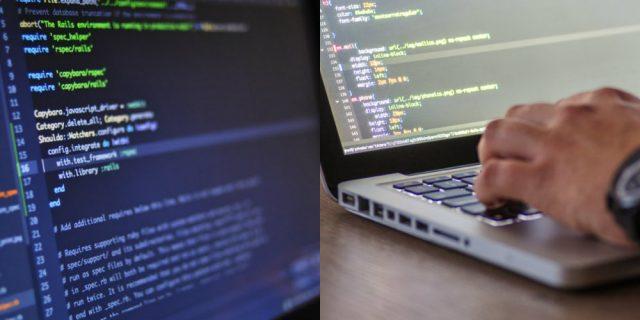 offerte di lavoro per software engineer