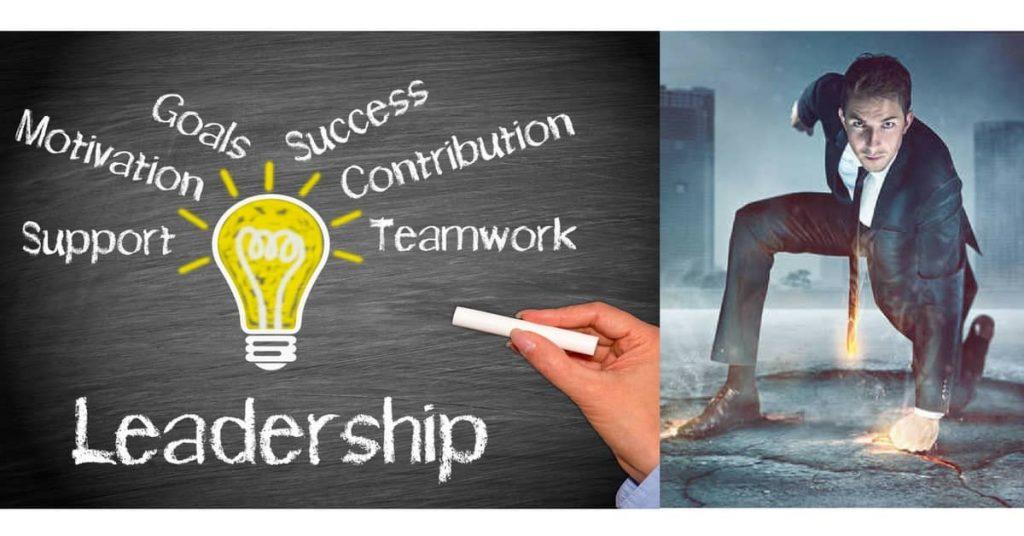 leader-migliore