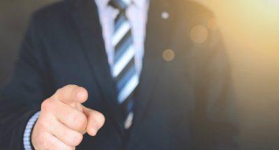 Leadership: 10 consigli per essere un leader vincente