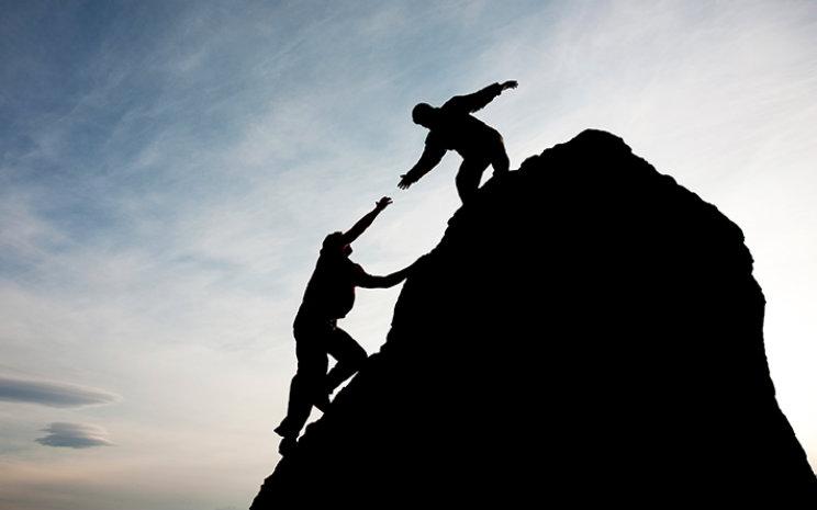 leadership-capi-visionari