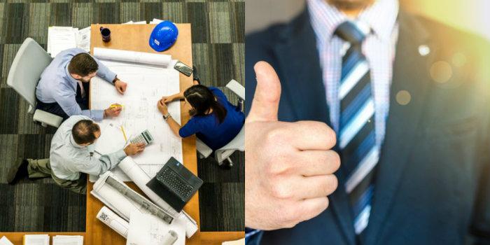 leadership 5 consigli steve jobs