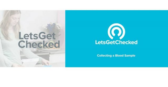 letsgetchecked-startup