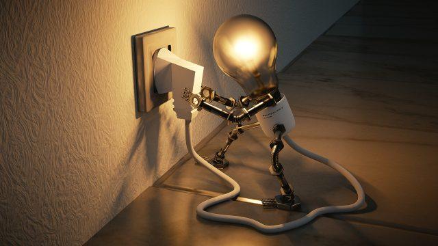 Energy Manager cosa fa quanto guadagna