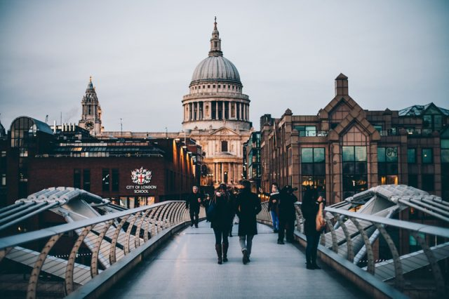 Lavoro-Londra-Digital