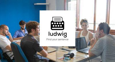 ludwig-app
