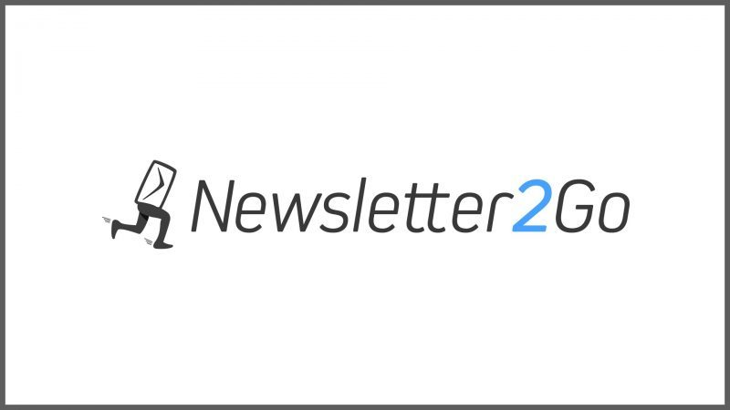 newsletter2go