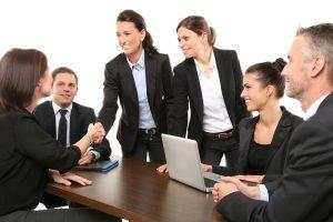 aumentare-produttività-lavoro