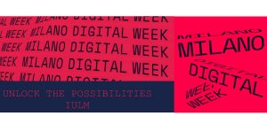 milano-digital-week-iulm