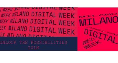 milano-digital-week-iulm