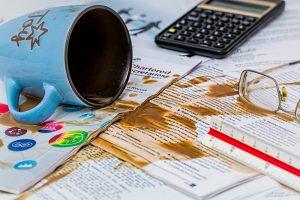 startup-errori-investimenti