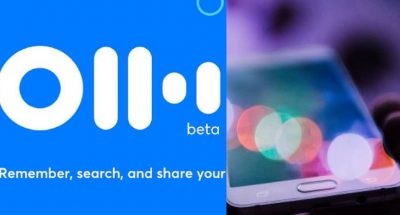 otter-app-vocale