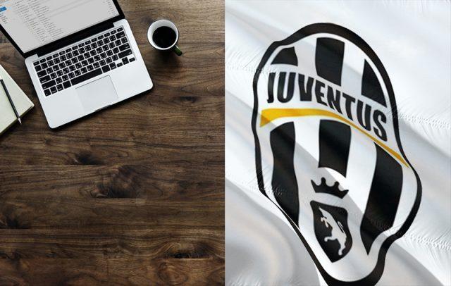 Juventus-offerte-lavoro