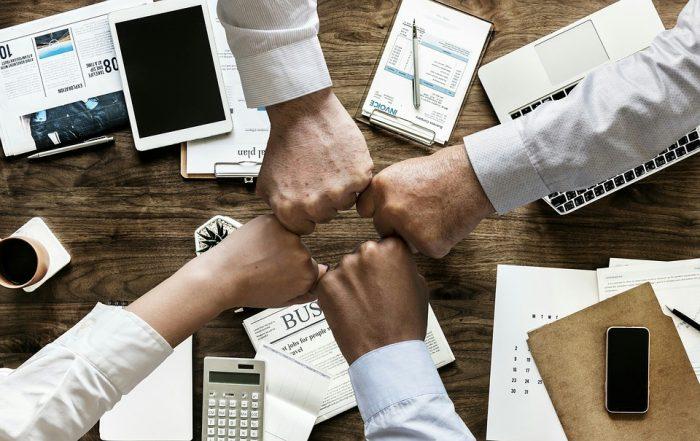 fintech-italia-startup