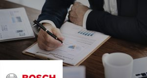 bosch-offerte-lavoro