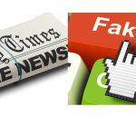 perche-fake-news-
