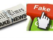 perche-fake-news-