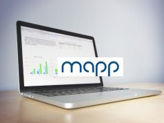 mapp-digital-mapp-cloud