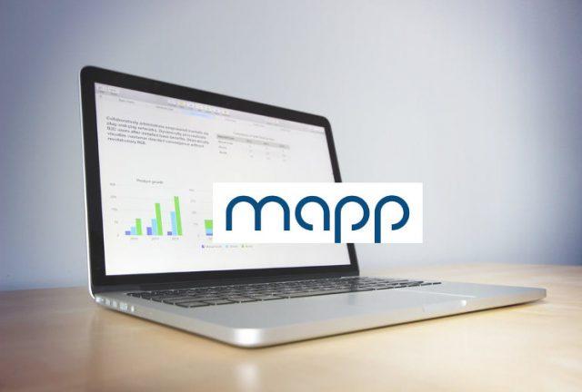 mapp-digital-mapp-cloud