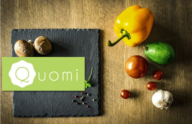 foodtech-quomi