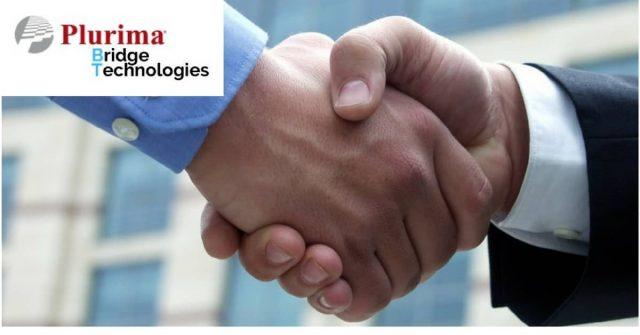 plurima-bridge-technologies