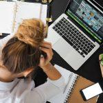 problemi-sul-lavoro-conseguenze