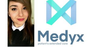 medyx-care