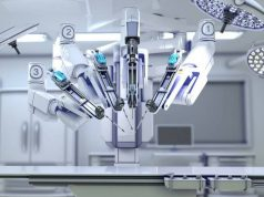 robot-chirurgia-oggi