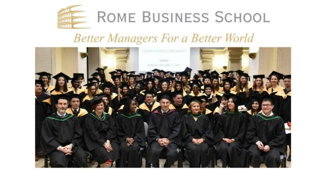 rome-business-school-master