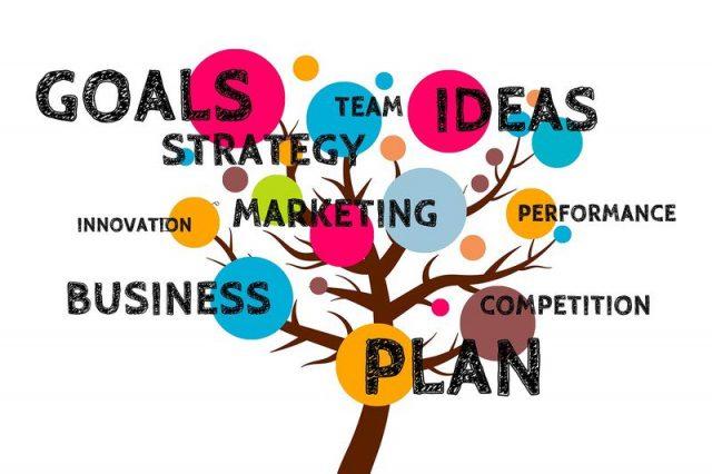 metodi-finanziamento-startup