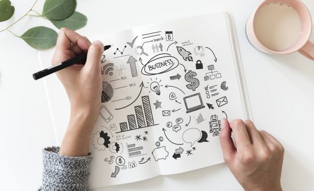 startup-successo-consigli