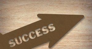 fare-carriera-consigli