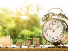 chiedere-aumento-stipendio