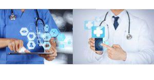sanità-innovazione-tech
