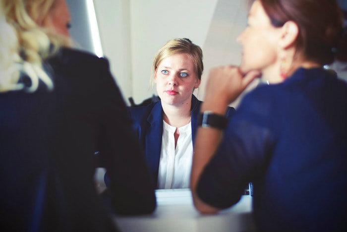 consigli agli startupper su come migliorare la leadership