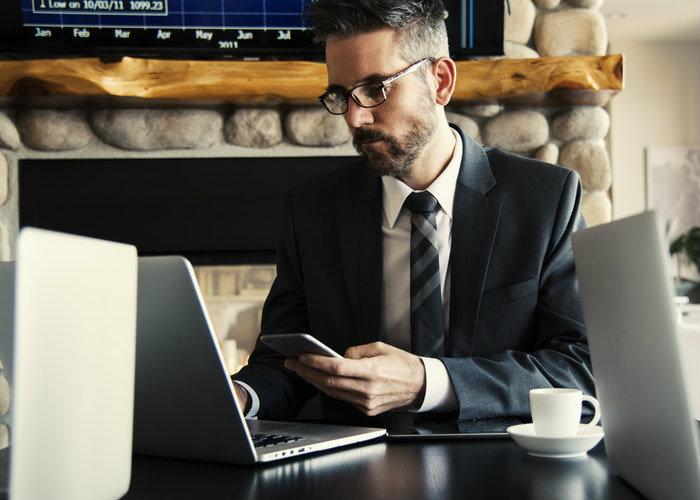 startuper e disponibilità economica