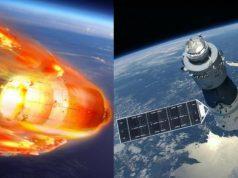 stazione-spaziale-cinese