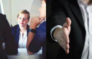 strategie a lungo termine per selezionare i talenti in azienda