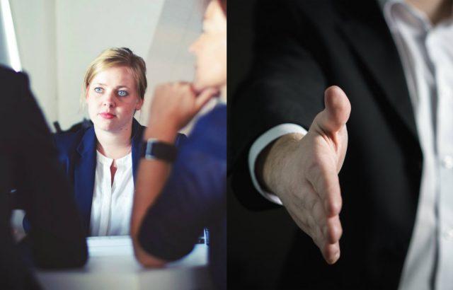 strategie per attrarre talenti in azienda