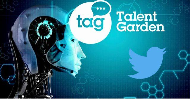 talent-garden-ricerca