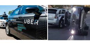 Uber-incidente