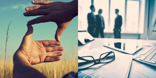 Come valutare un'idea di business prima di fare il grande passo