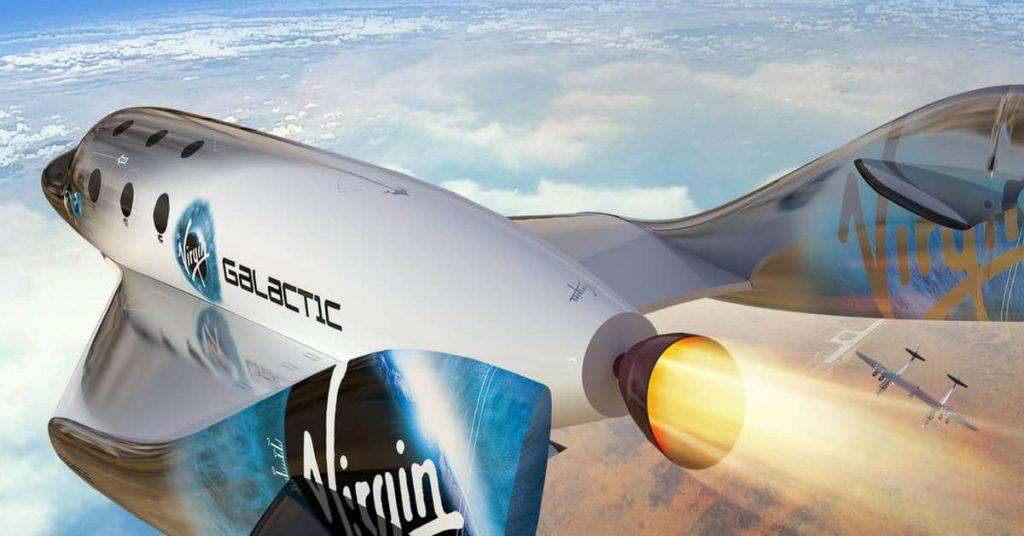 viaggio-nello-spazio-virgin-galactic