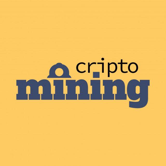 criptomining-bitcoin-startup
