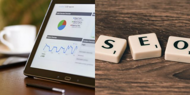 SEO per piccole imprese: 4 strategie di keywords per far crescere il tuo business